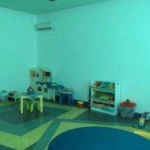 sala 2 anos -1